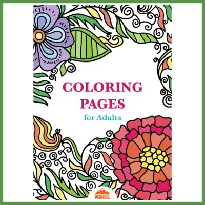 coloring book 254 coloring pages